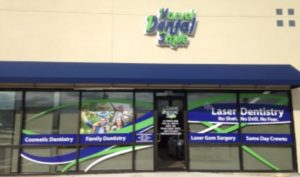 window-graphics-marvel-dental-plano-tx