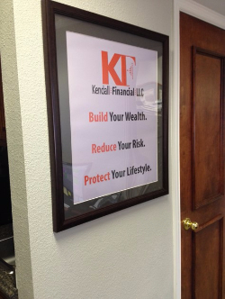 framed-print-kendall-financial