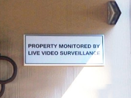 video-surveillance-sign