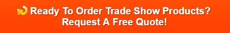 Dallas trade show booths